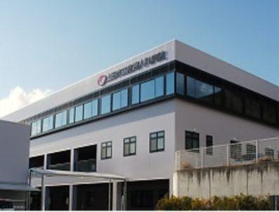 上田市立産婦人科病院
