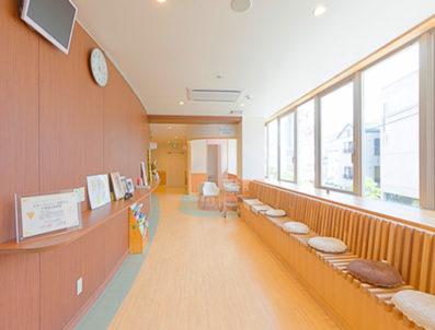 丸山産婦人科医院