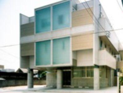 木下産婦人科医院
