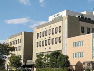 水島協同病院