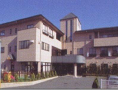 寺田産婦人科