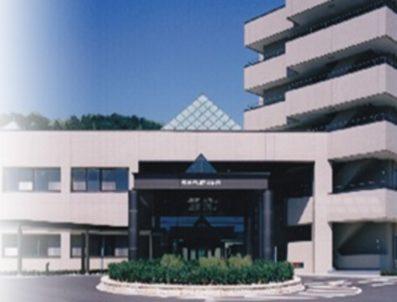 JCHO福井勝山総合病院