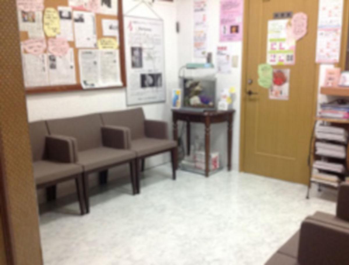 針間産婦人科