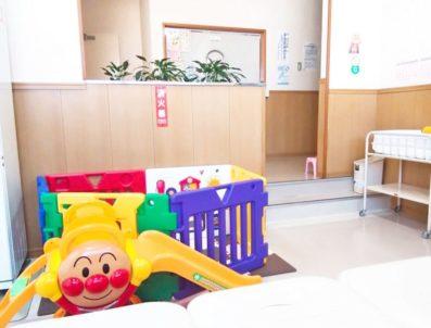 堀内産婦人科医院