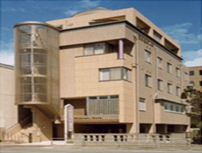 宮元産婦人科医院