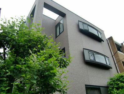 藤田産科・婦人科医院