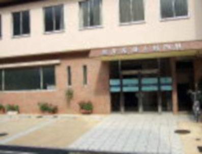 松尾産婦人科内科医院