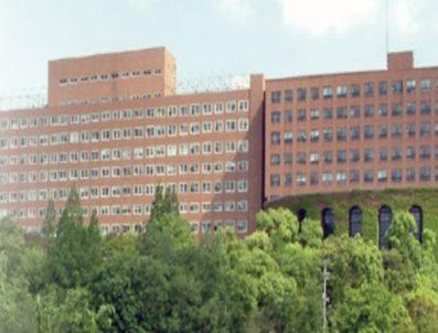 近畿大学医学部附属病院