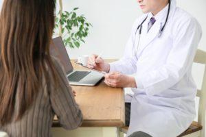 子宮頸がん検診を知ろう内容・頻度・料金・助成金