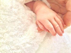 助産院,産婦人科