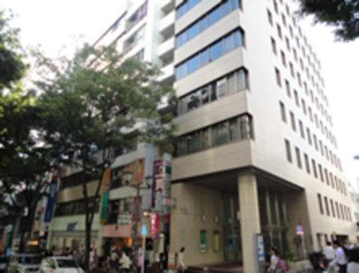 渋谷コアクリニック