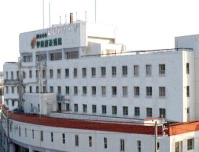 伊勢慶友病院