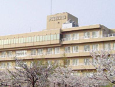 長岡西病院