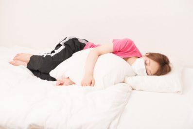 妊婦がインフルエンザになったらどうなる?