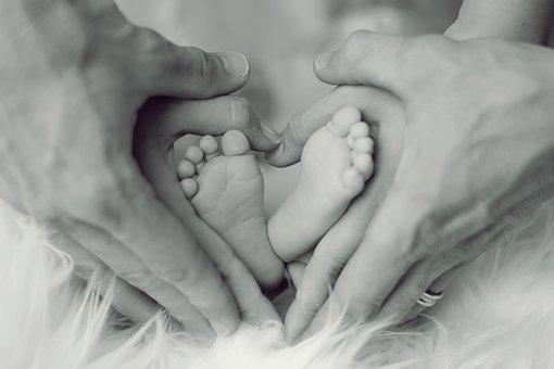 日本と海外での低出生体児の出産と成長