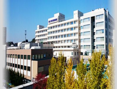 10064_秋田大学医学部附属病院