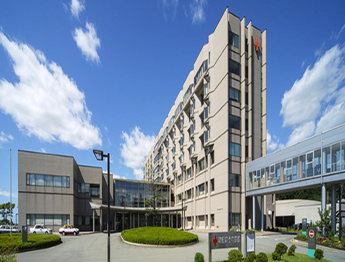 10063_秋田赤十字病院