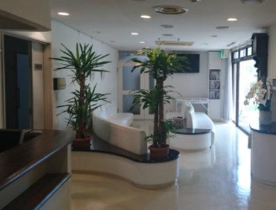 平尾産婦人科医院