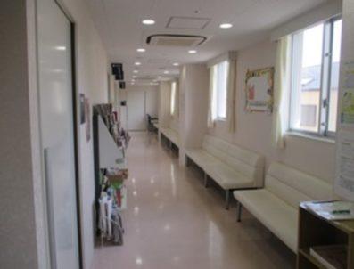 尼崎医療生協病院