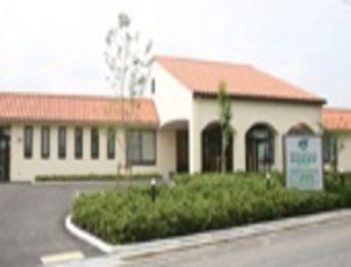 復井診療所