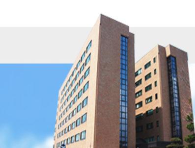 10060_市立秋田総合病院