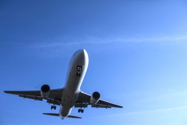 妊婦が飛行機に乗る場合に気を付けたいこと5選