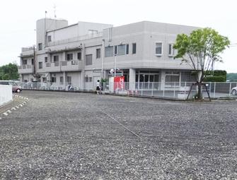 井上産科婦人科医院