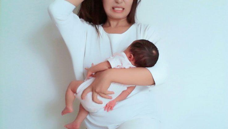 一人目出産までにやっておいてよかったことを集めました