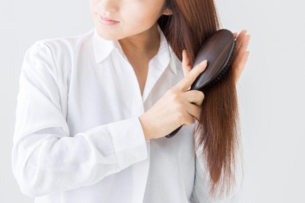 産後の抜け毛はいつまで続く?その原因と対処法とは?