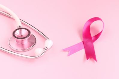 【ピンクリボン運動】世界に広がる乳がんの啓蒙活動。日本における現状は?