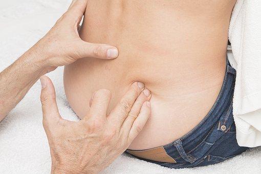 産後の恥骨痛…原因と対処法をご紹介します